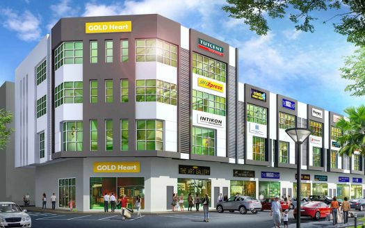 bandar_perda_shop_office_bukit_mertajam_3_&_4