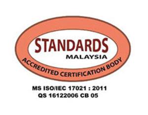 standards_malaysia