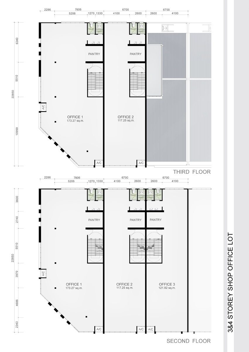 bandar_perda_shop_office_site_map