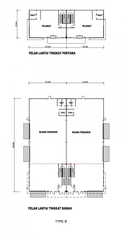 taman_industri-ringan_permatang_tinggi_II-_permatang_tinggi_bukit_mertajam_siteplan