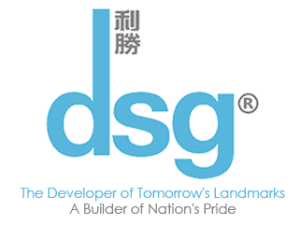 dsg_customer_care_logo