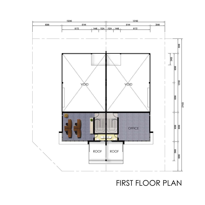 ipoh_shoe_city_plan